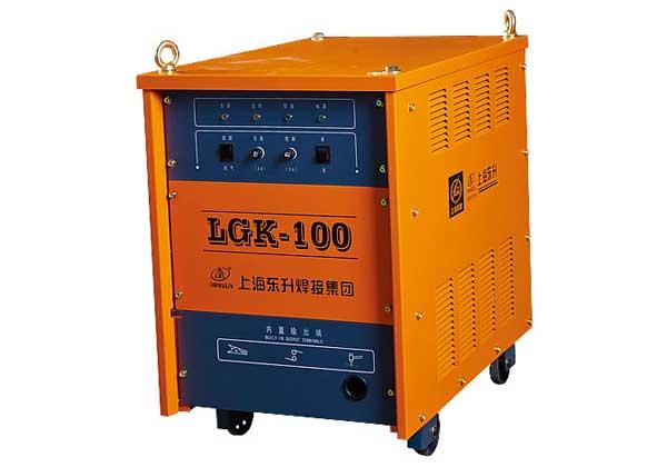 LGK系列空气等离子弧切割机