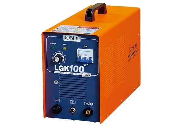 丹东LGK系列逆变(MOS)等离子切割机