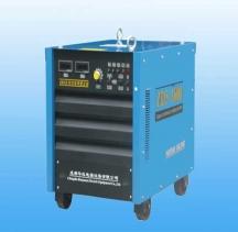 ZD5-2000多功能碳弧气刨机