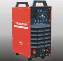WSME-250/315IGBT逆变式交直流脉冲手工钨极氩弧焊机