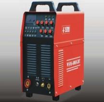 WSM-250/315/400IGBT手工钨极脉冲氩弧焊机