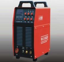 WS-250/315/400IGBT手工钨极氩弧焊机