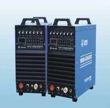WSM-315、400IGBT逆变式脉冲氩弧焊、手工焊两用机