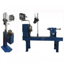 HF型精密环缝焊接专机