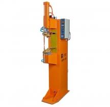 DTN系列气动式点凸焊机
