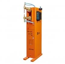 DN3系列气动式点焊机