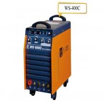丹东WS-C系列数字化氩弧焊机