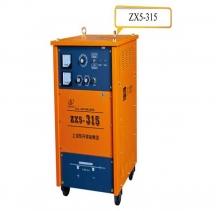 ZX5可控硅整流弧焊机