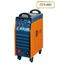 丹东ZX7S-D系列数字化IGBT手工焊系列