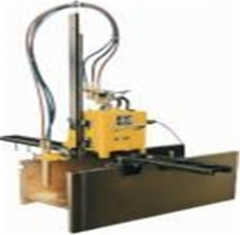 CG1-2 型H型钢切割机