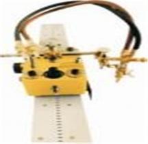 CG1-13 型多向切割机
