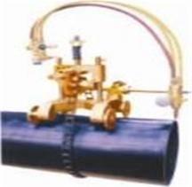 CG2-11Y 型管道切割机