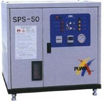 SPS系列