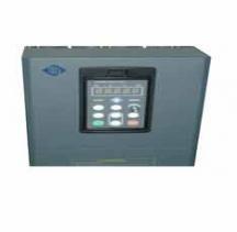 注塑机专用型S5006654