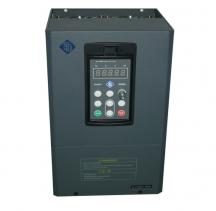 球磨机专用型S5006655