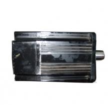 伺服电机S5006643