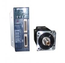 伺服电机S5006644